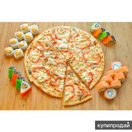 Смешные картинки суши и пиццы, инструктору вождению картинки