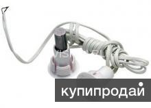 Ademco 947-75WH - датчик магнитоконтактный