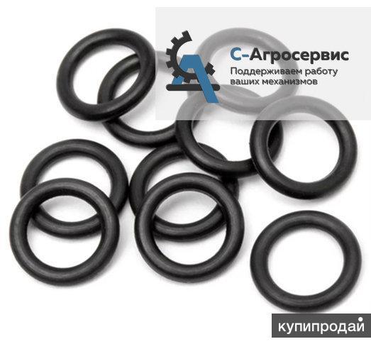 кольцо уплотнительное резиновое форсунки