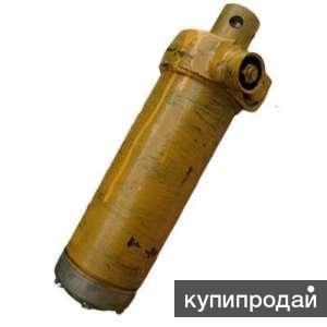 Механизм натяжения 50-21-134сп Т-130,Т-170,Б-10, Т-10