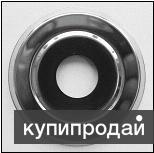 Цоколь плоский 1/2 для спринклера тип ES1