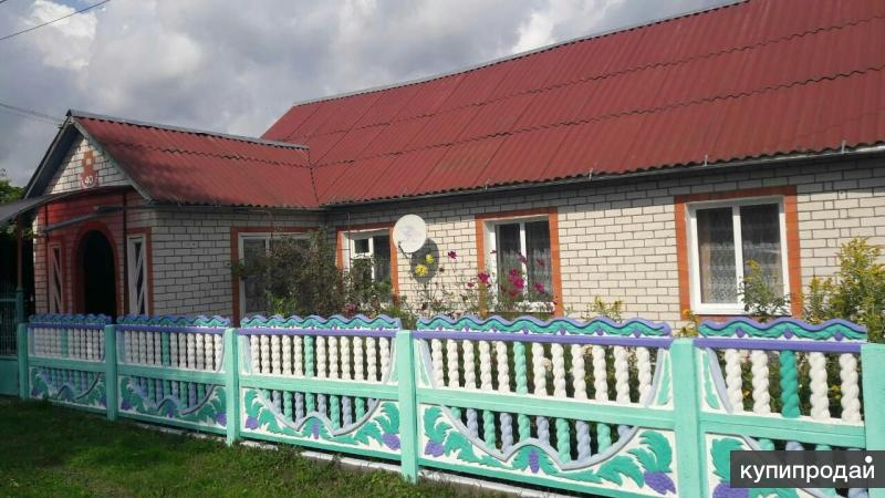 Дом 74 м2,14 соток земли продам СРОЧНО.