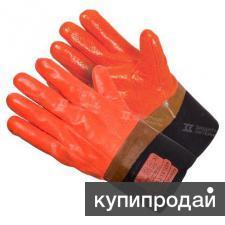 Перчатки REFLECT™ GUARD TERMACELL™ Артикул: PC-1301