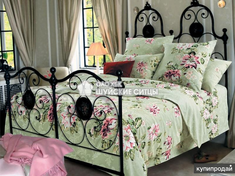 продаю качественное постельное бельё, проверено лично!