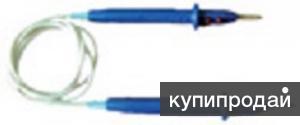 Указатель напряжения универсальный УННУ 25-1000