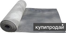 Дорожка диэлектрическая резиновая 1000х8000 мм до 1000 в