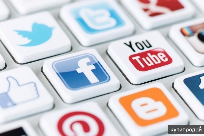 Интернет маркетинговое агентство Digital NiNo