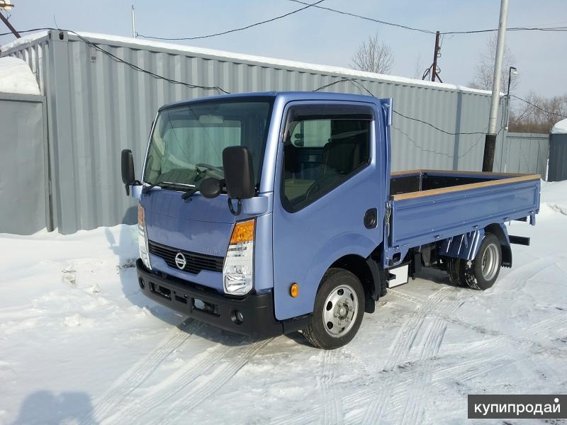 Продам отличный грузовик 2016 года