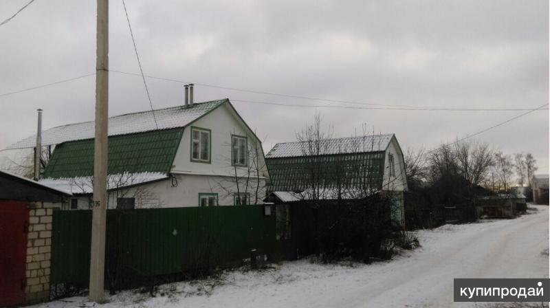 Продаётся дом .