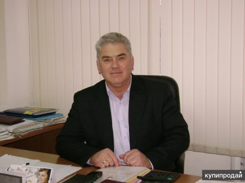 Проектирование и комплектация предприятий масложировой промышленности