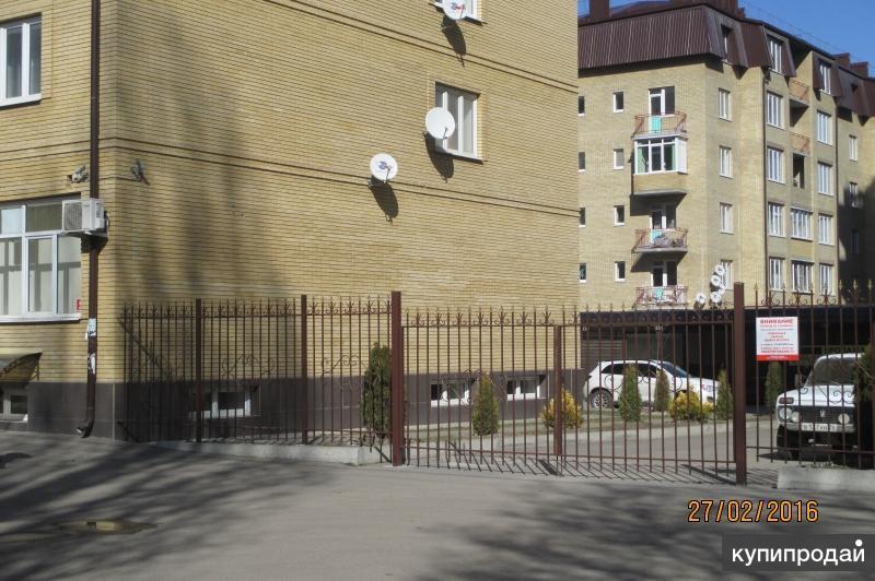 2-к квартира 70кв.м