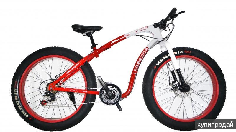 Продам велосипед дорожный