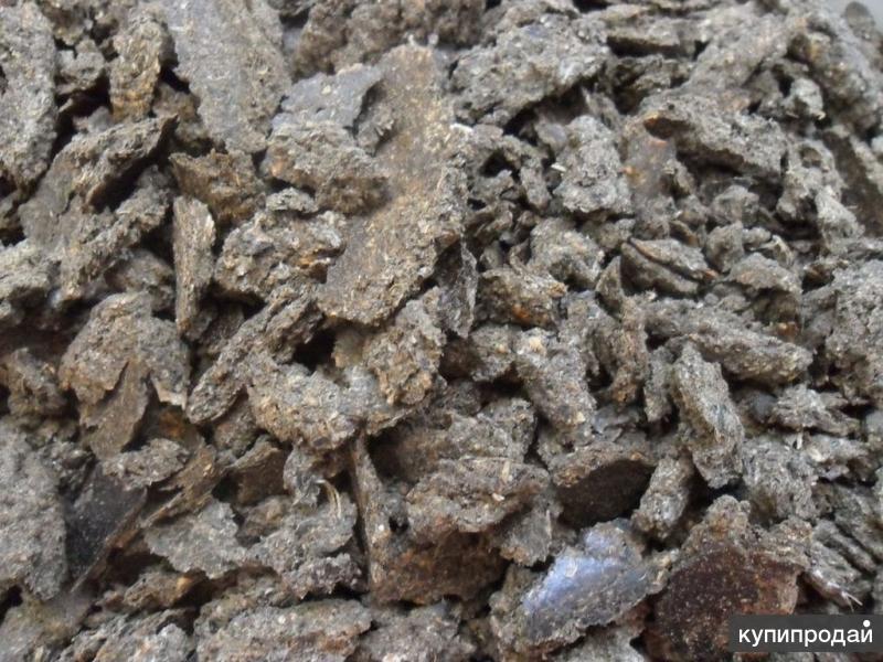 Продаю экструзионный жмых льняной, протеин 36%
