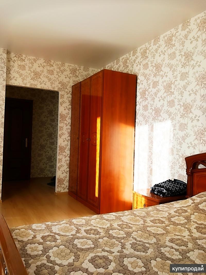 Москве часам квартиру в сдать по новгорода ломбарды 24 часа нижнего