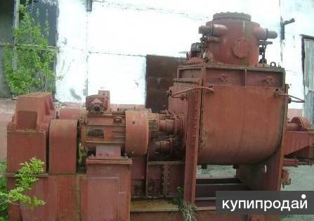 Продам Зл-400 Клеемешалка (Смеситель)