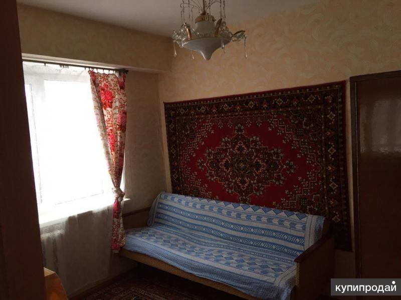 Срочно сдаю 2-х комнатную квартиру