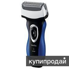 Panasonic es 6002 б/у. Торг