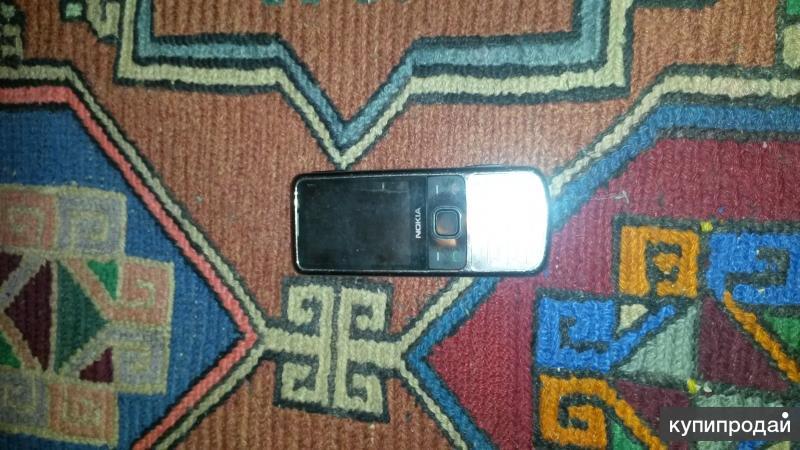 Продам Nokia 6700 classic.