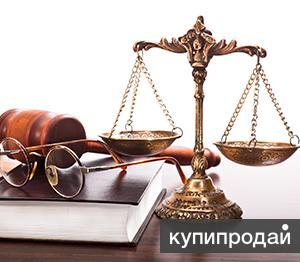 Семейный и наследственный юриств в Петербурге