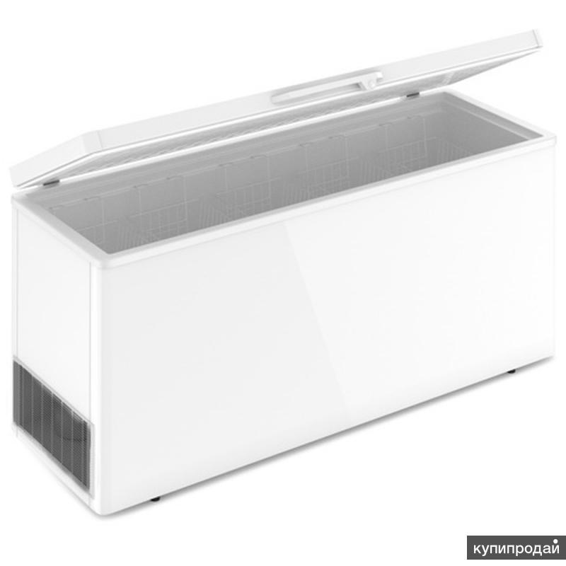 Торговое холодильное оборудование для магазинов,складов и кухонь общепита.