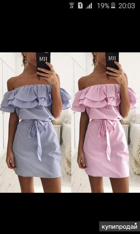 Женские блузки современные