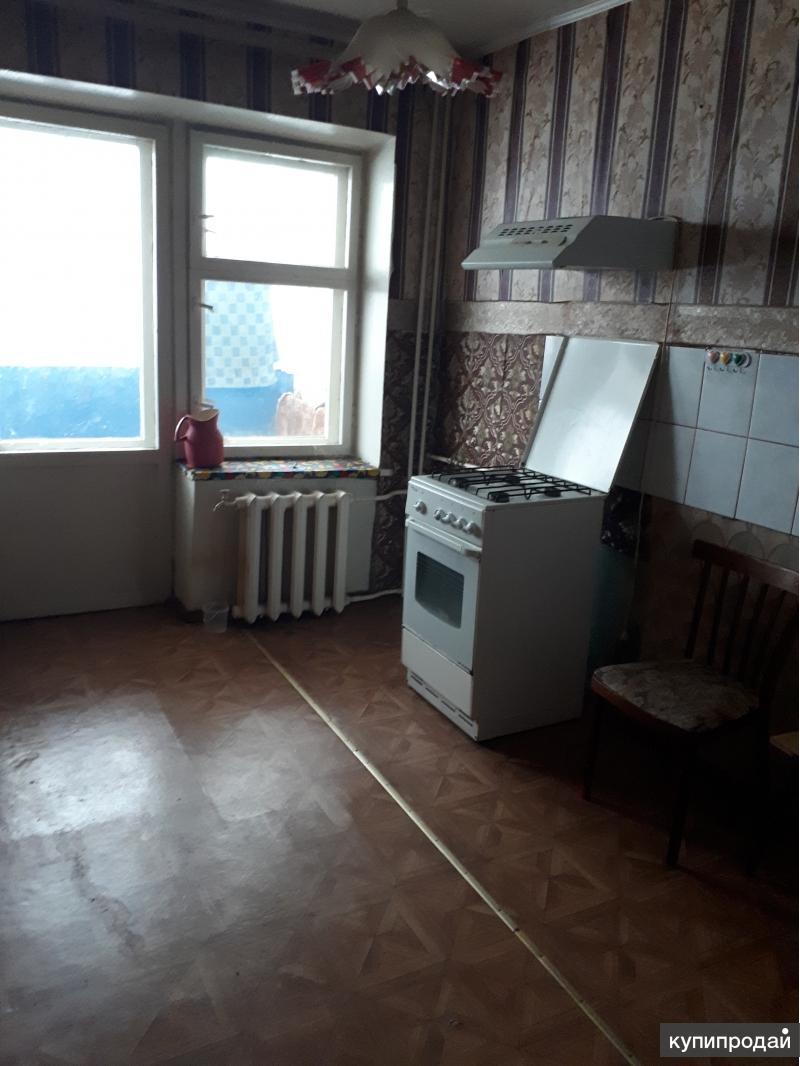 2-к квартира, NaN м2, 1/2 эт.