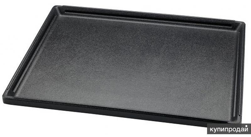 Поддон запасной сменный лоток MidWest 7 PAN б/у