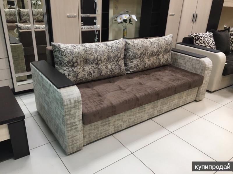 Молодежный диван кровать фото в брянске данном случае