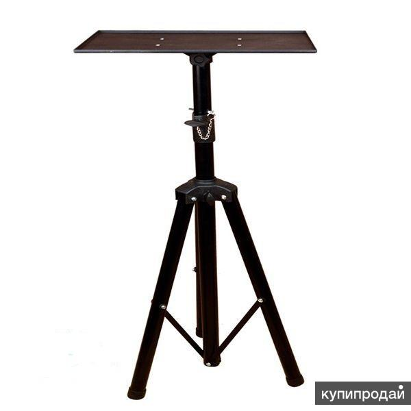 Аренда, прокат столика под проектор Томск.