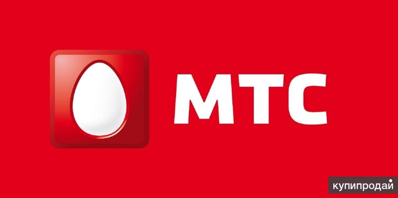 Спутниковое телевидение МТС в Волгограде.