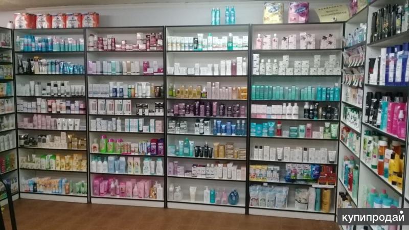 Где в краснодаре купить белорусскую косметику минеральное масло купить в косметике