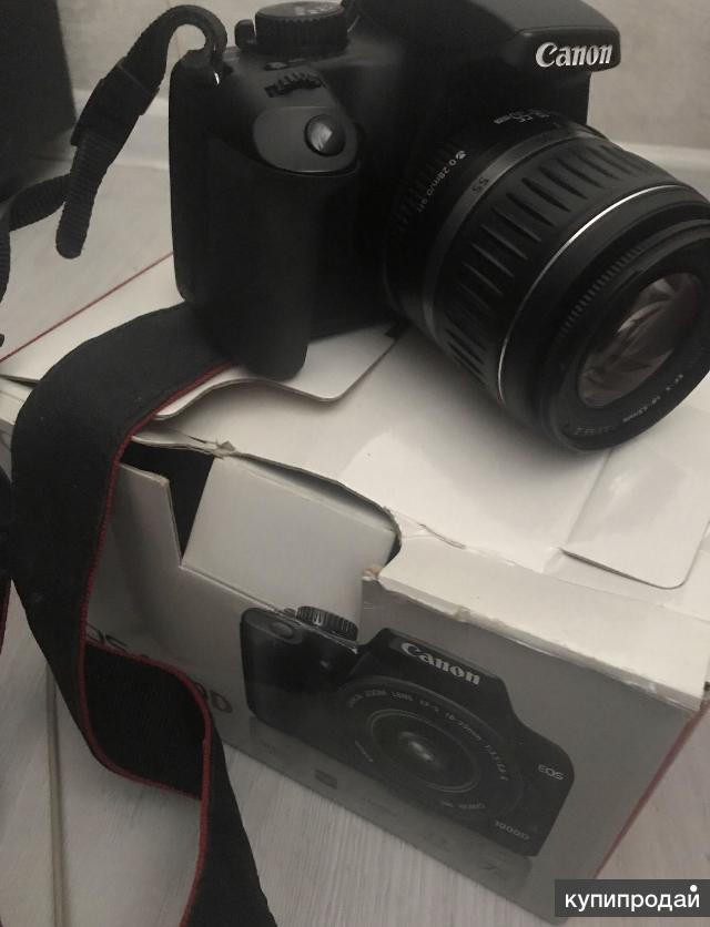 Фотоаппарат без видоискателя как с ним работать