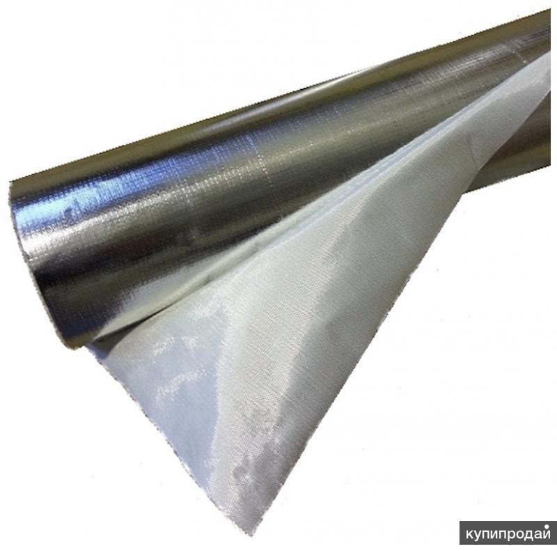Фольма-ткань СФК (160-11)