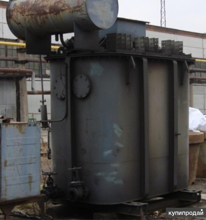 Куплю трансформаторы бэушные сухие горелые постановление ревизия цена договорная