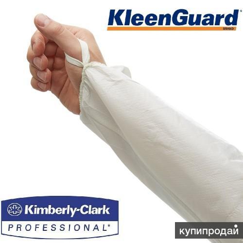Костюм защитный Kleenguard a40