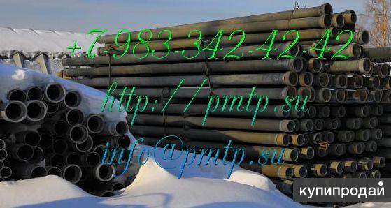 Реализуем трубопровод (водо-нефте проводы) ПМТП-150, ПМТ-150, ПМТ-100 и ПМТБ-200