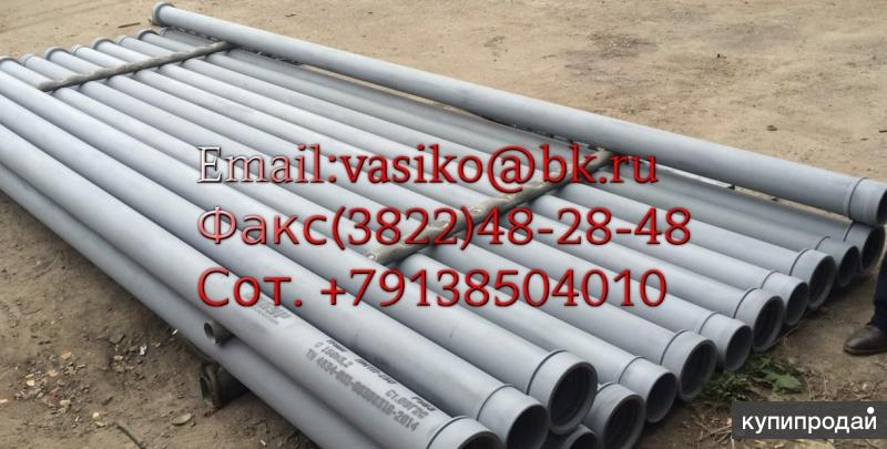 Полевые магистральные трубопроводы: ПМТП-150, ПМТ-150, ПМТБ-200 и ПМТ-100 http:/