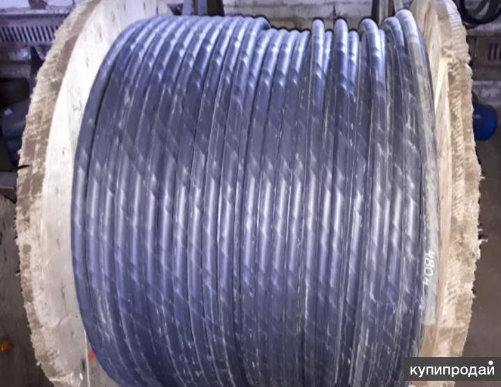 Куплю кабель в любом состоянии куплю кабель за килограмм или за весь объем и мно