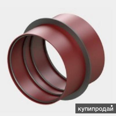 Сальник набивной серия 5.900-2 ТМ 89-00