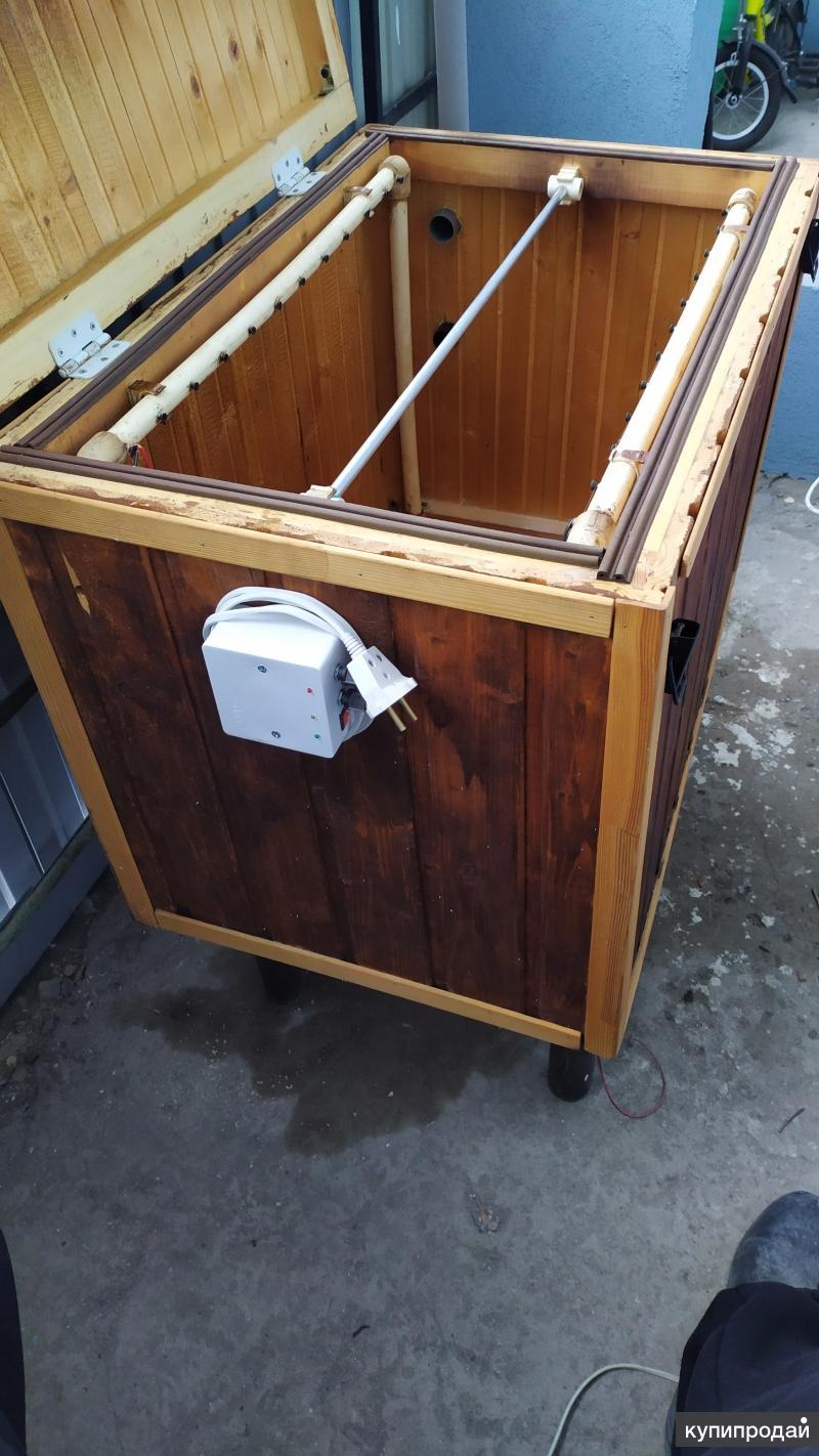 Техника для дома самара товары для взрослых во владивостоке