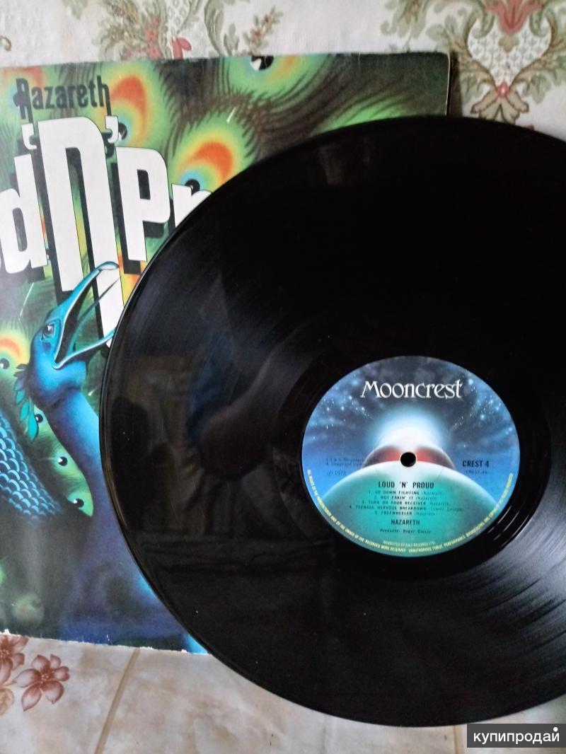 searchers-64.progressive.psychedelia. blues-rock