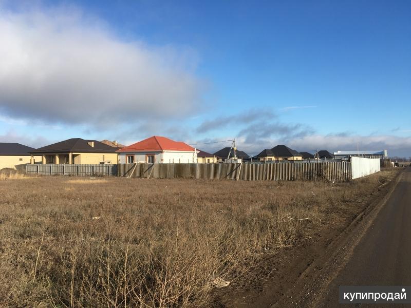 земельные участки под коммерческое строительство