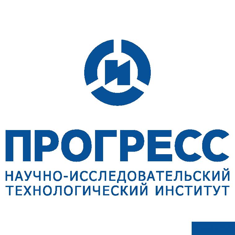 """Покупаем акции ОАО """"НИТИ """"ПРОГРЕСС"""""""
