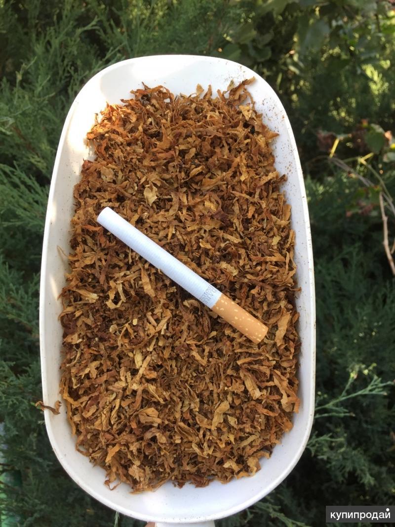 Изготовлю табачные изделия садовод рынок в москве сигареты опт