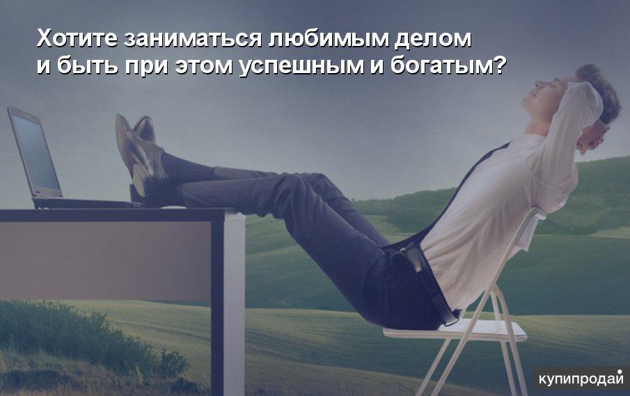 ya-lyublyu-svoe-delo-onlayn-russkie-tetki-golie