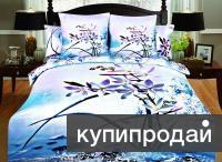 Ивановский текстиль недорого от производителей