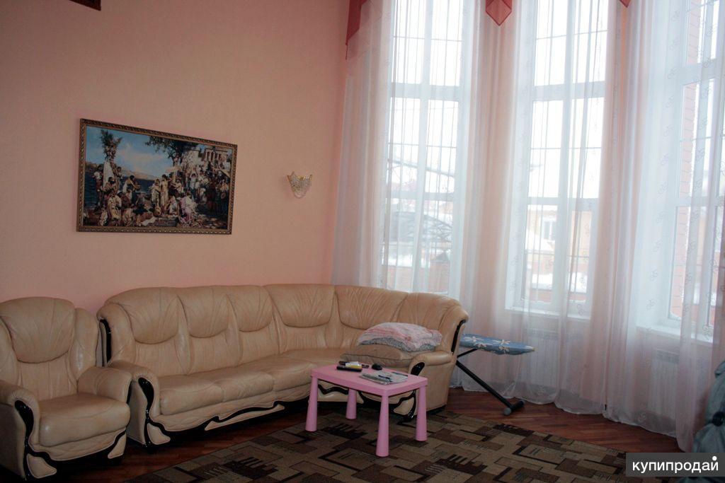 Продаётся элитный коттедж в 2 км от Белгорода