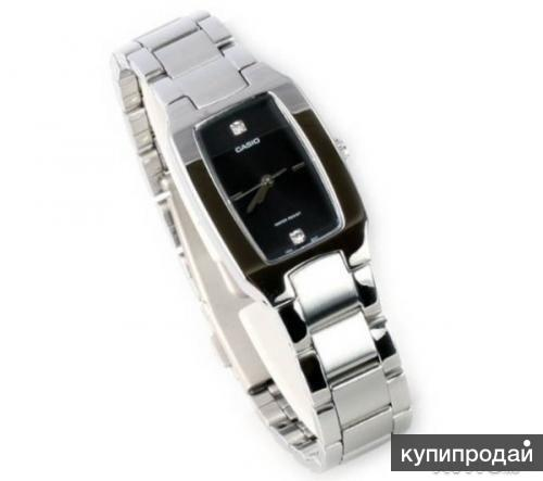 Продам Часы Casio LTP-1165A-1C2