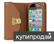 Чехлы, бампера, защитные пленки на iPhone/iPad