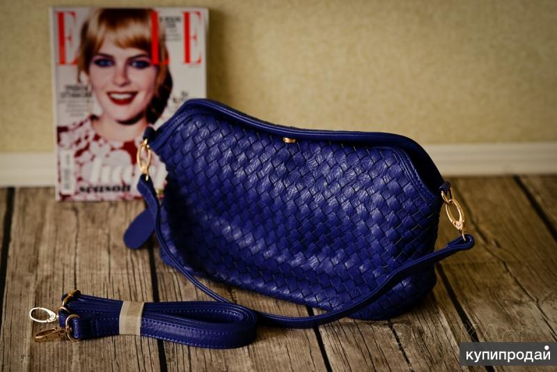 Продажа копии сумок известных дизайнеров